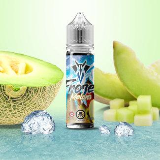 Vango Frozen Melons