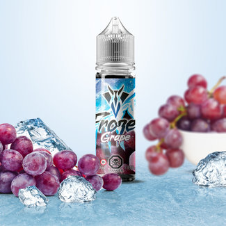 Vango Frozen Grape
