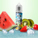 Vango Frozen Waterberry