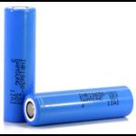 Samsung 20S 18650 2000mAh 30A Battery
