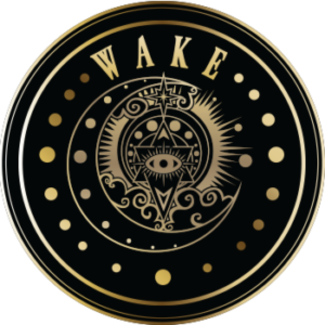 Wake Mod Co. Wake Tank