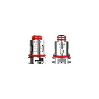 Smok RPM2 Replacement Coil