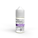 Salt Lix Grape