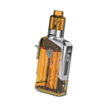 Rincoe Jellybox Box Mod - Rincoe