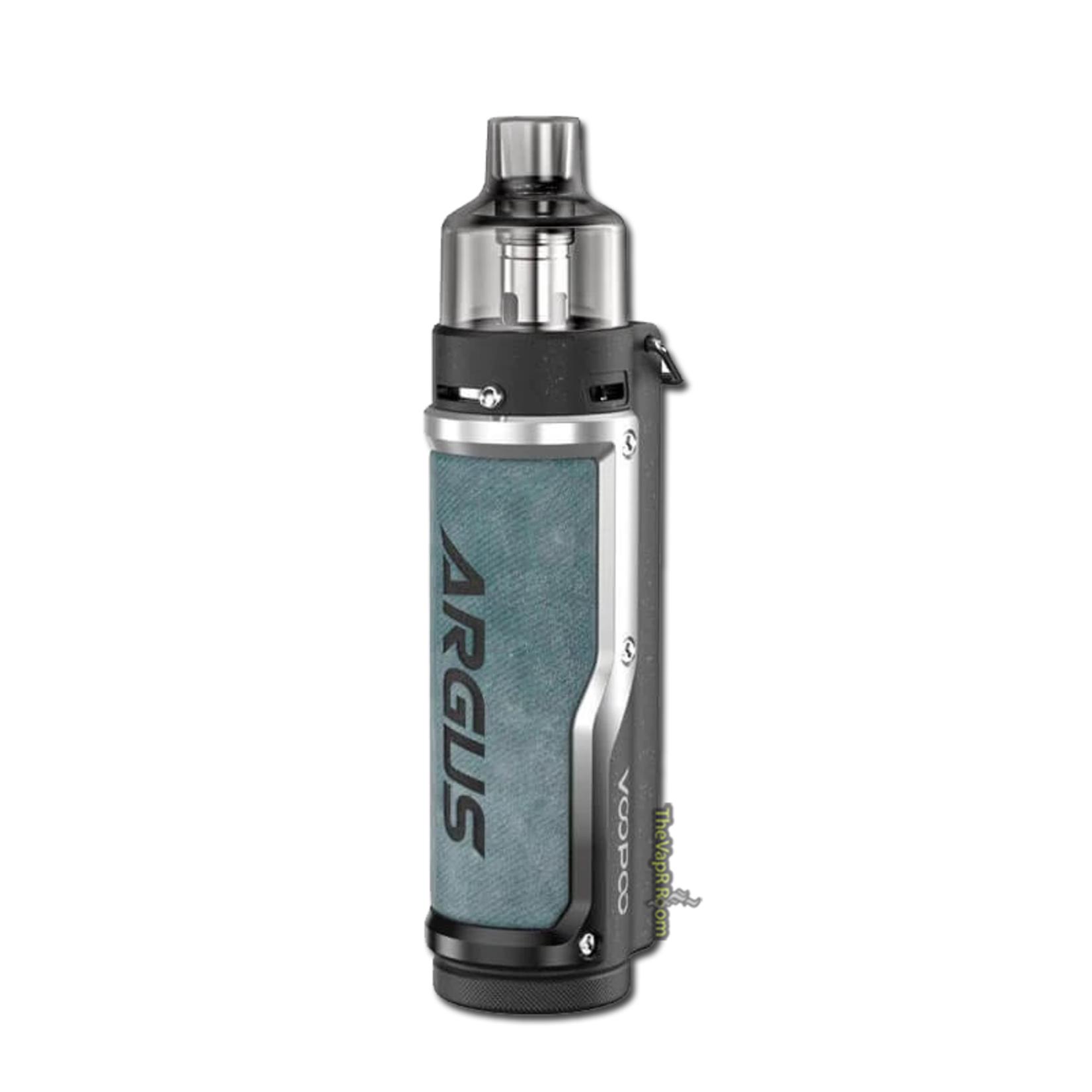 Argus Pro 80W