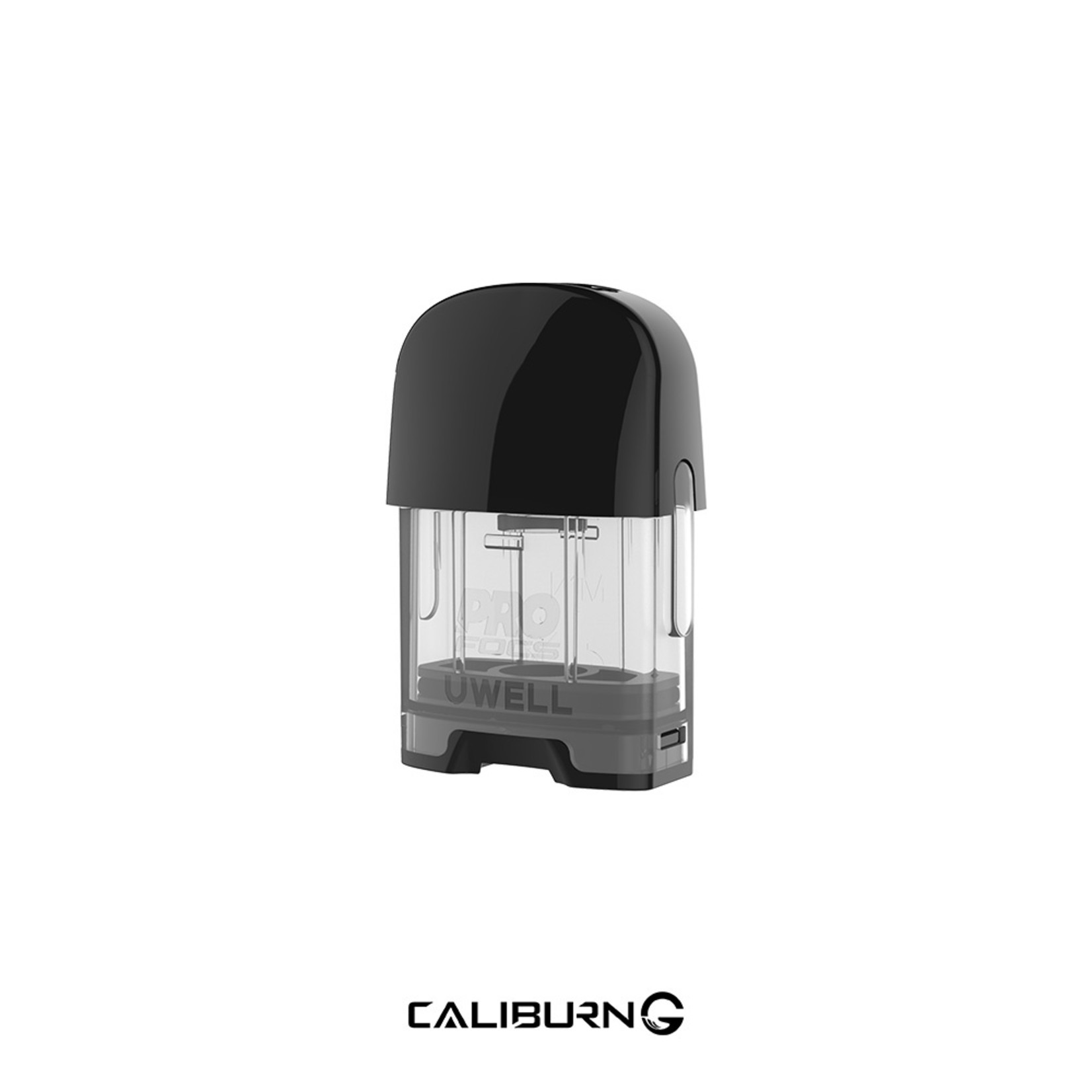 Uwell Caliburn G Replacement Pod