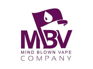 Mind Blown Vape Co.