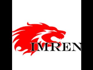 Imren