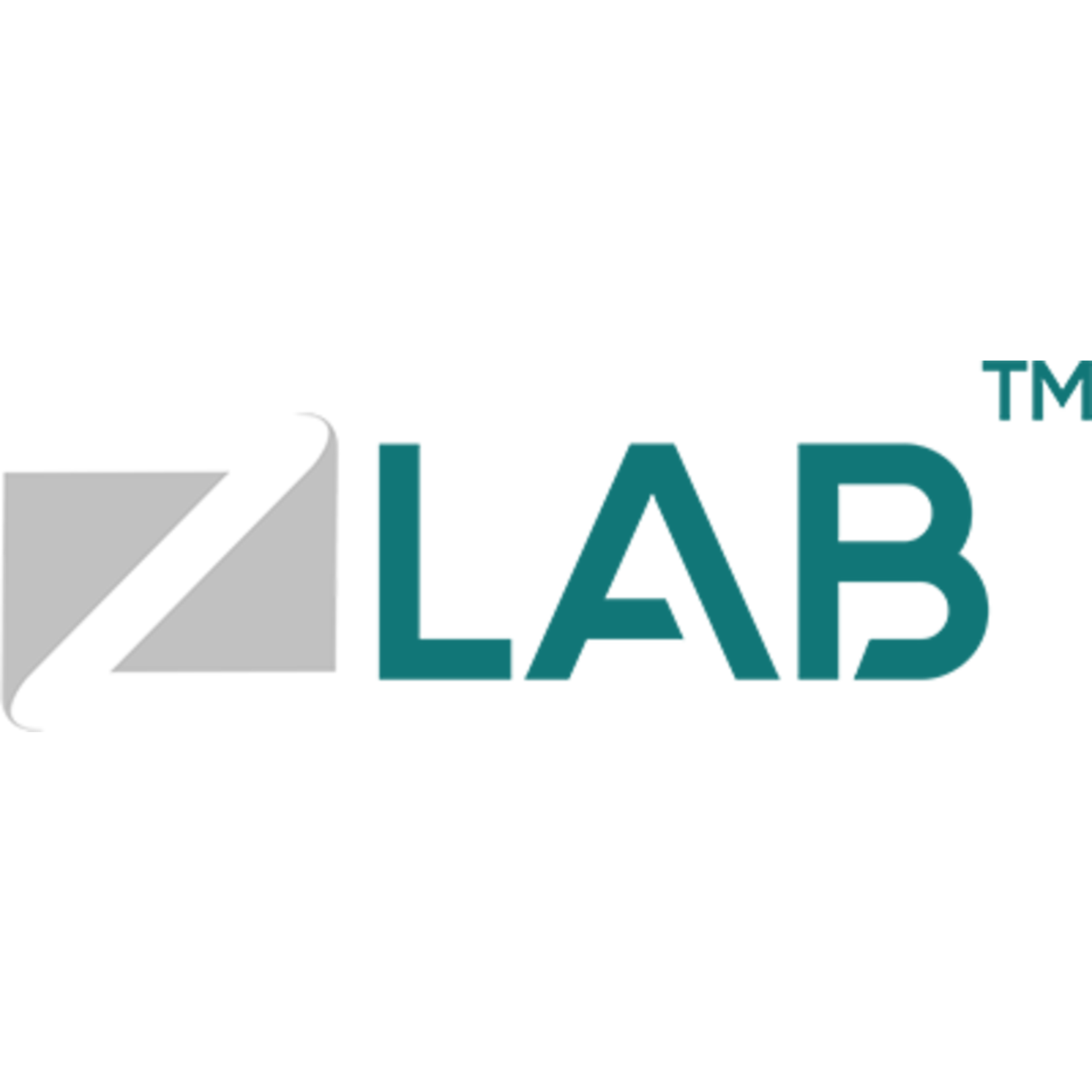 Z-LABS Blueberry