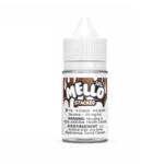 Mello Stacked Salt