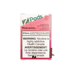 Z-LABS Watermelon   Zpods