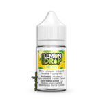 Lemon Drop Salt Green Apple Salt