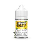 Lemon Drop Salt Mango Salt