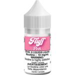 Fluff Pink Salt