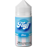 Fluff Blue