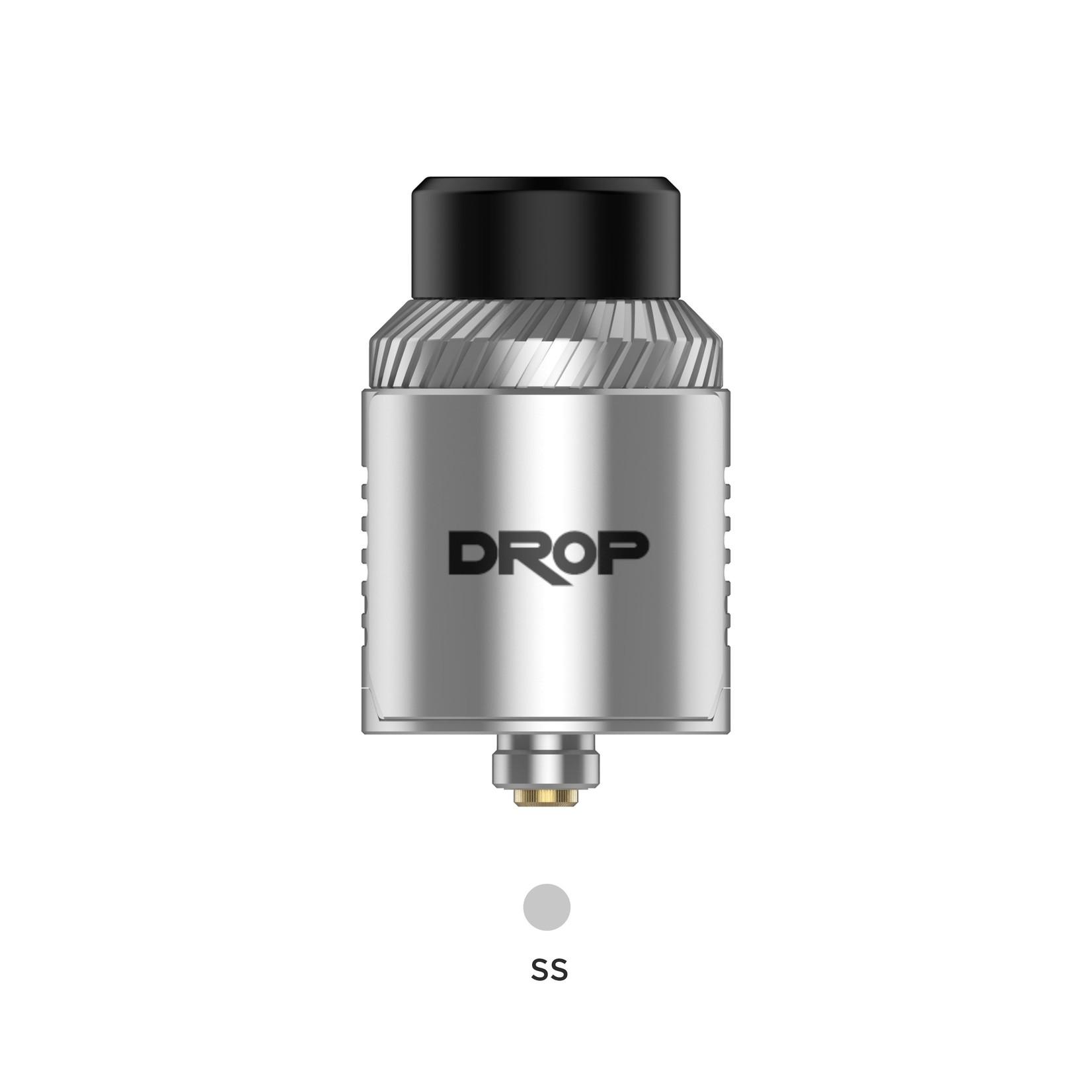 Digiflavor Drop RDA v1.5