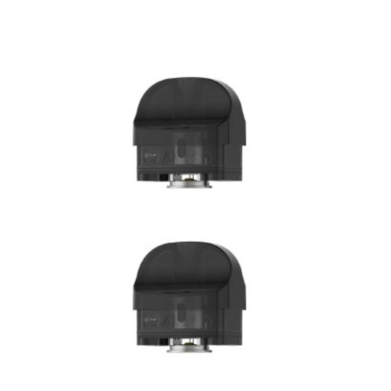 Smok Nord 4 Replacement Pod
