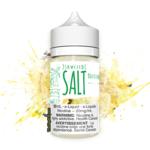 Skwezed Banana Salt Nic