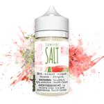 Skwezed Salt Watermelon