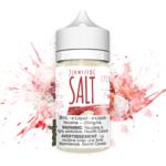 Skwezed Salt Lychee