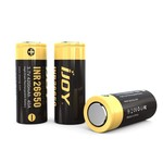Ijoy 26650 4200MAH HIGH-DRAIN BATTERY