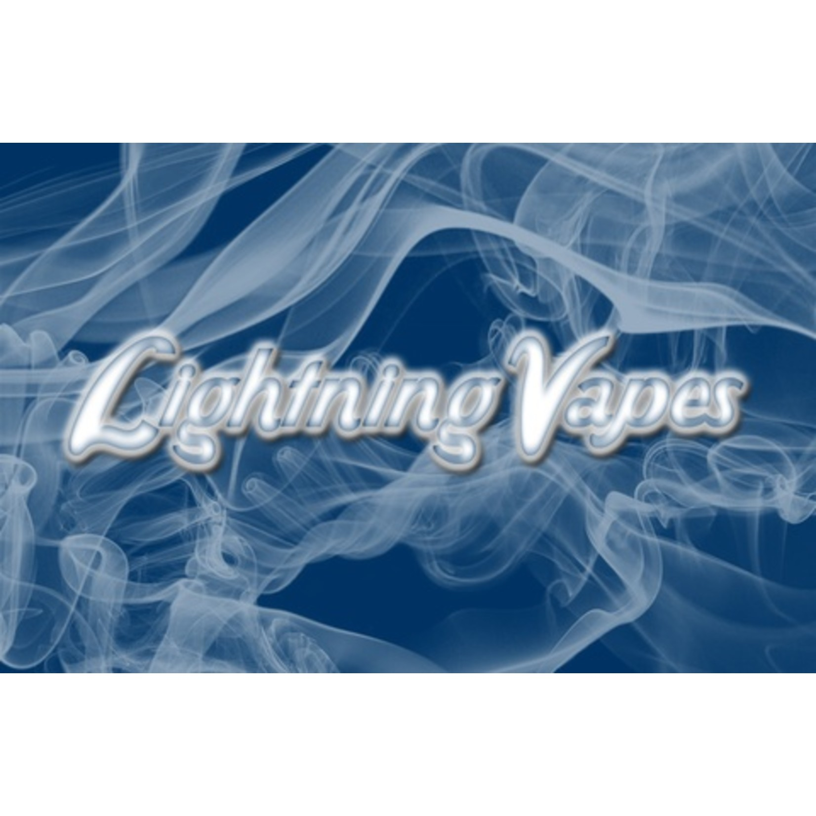 Lightning Vapes Lightning Vapes Kanthal 100