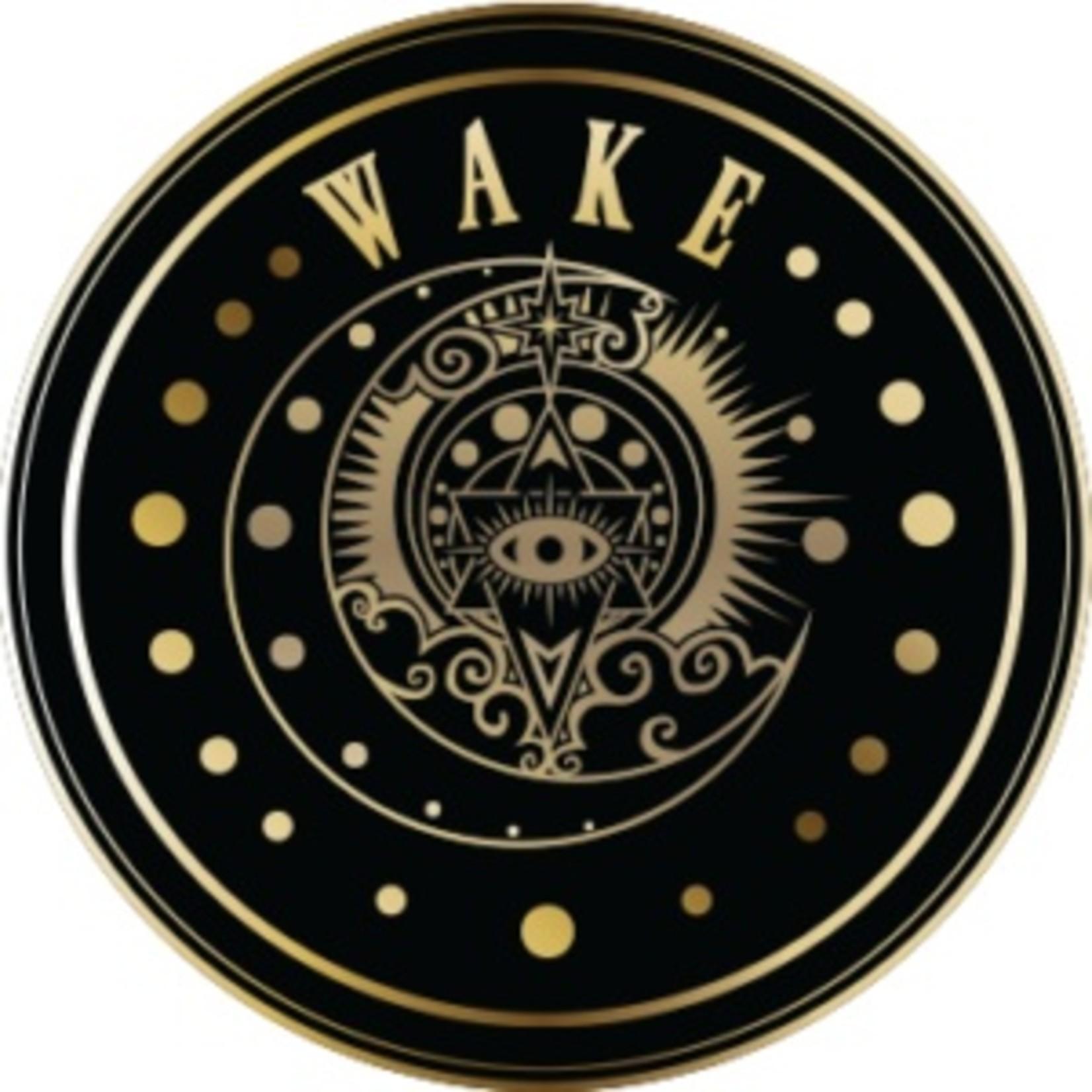 Wake Mod Co. Wake RTA