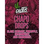 Chapo Drops