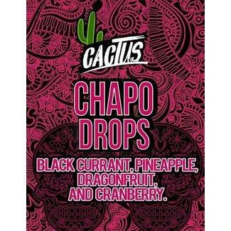 Cactus Chapo