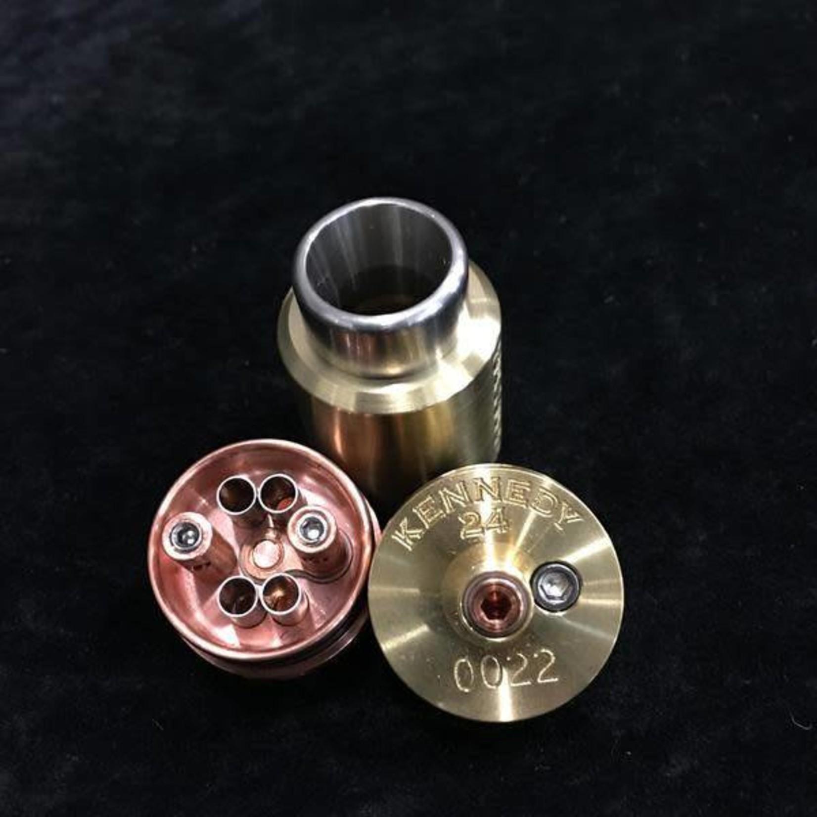 24mm (authentic)