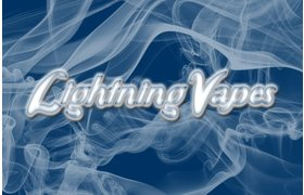 Lightning Vapes