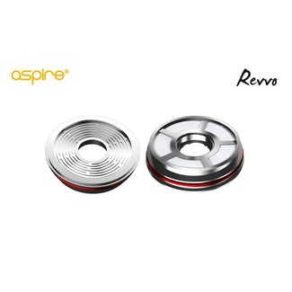 Aspire Aspire - Revvo Replacement  Coils