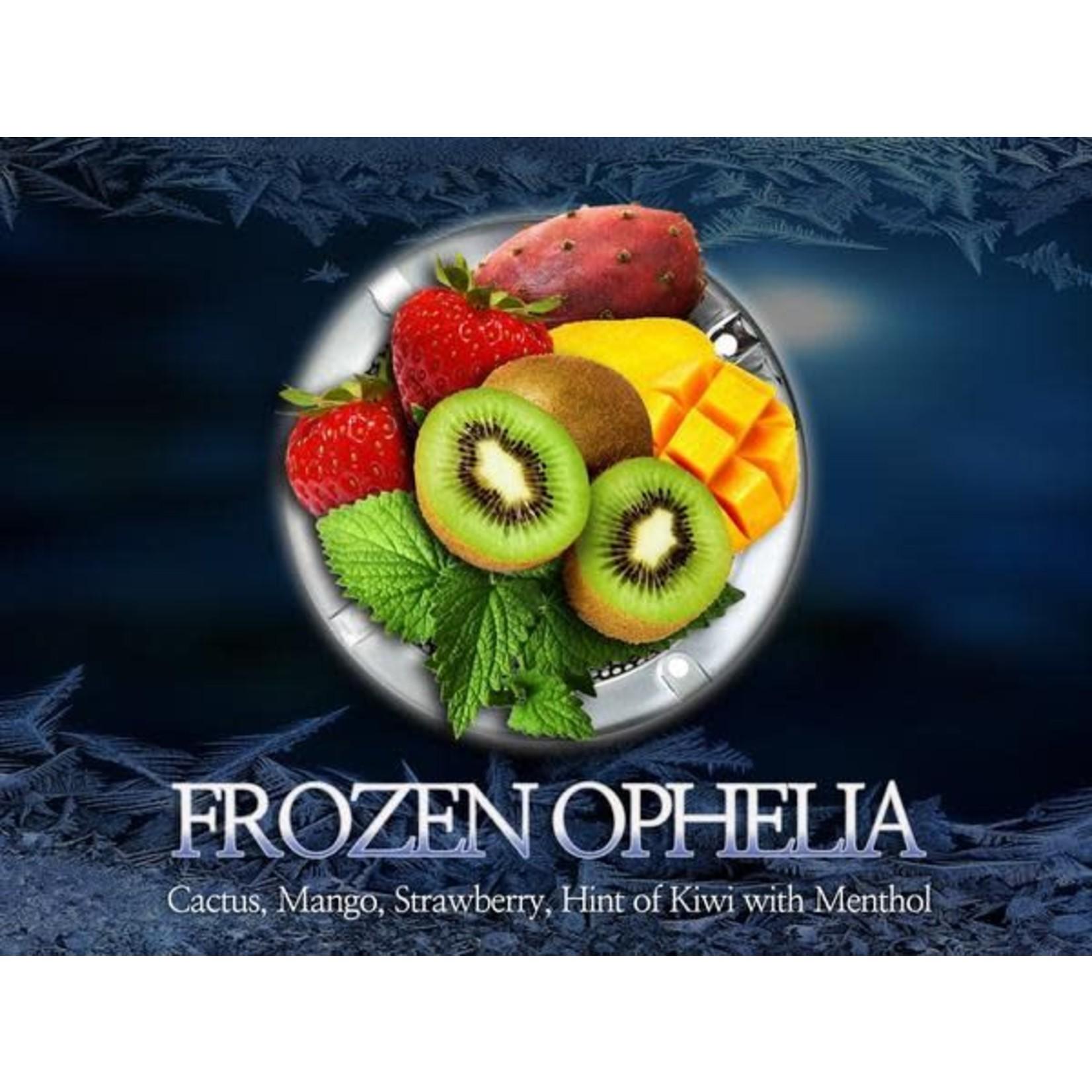 Vango Frozen Ophelia