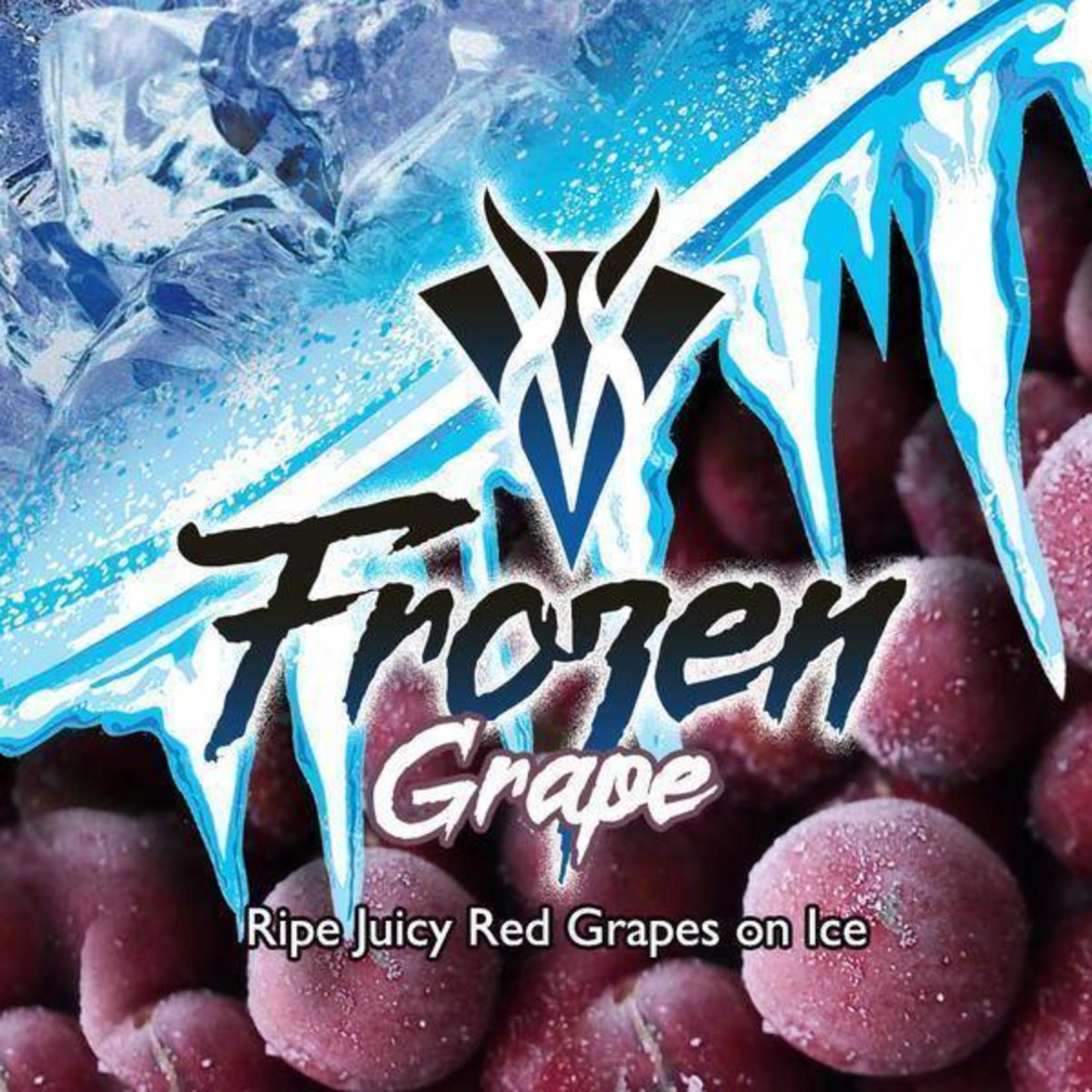 Vango Frozen Grape