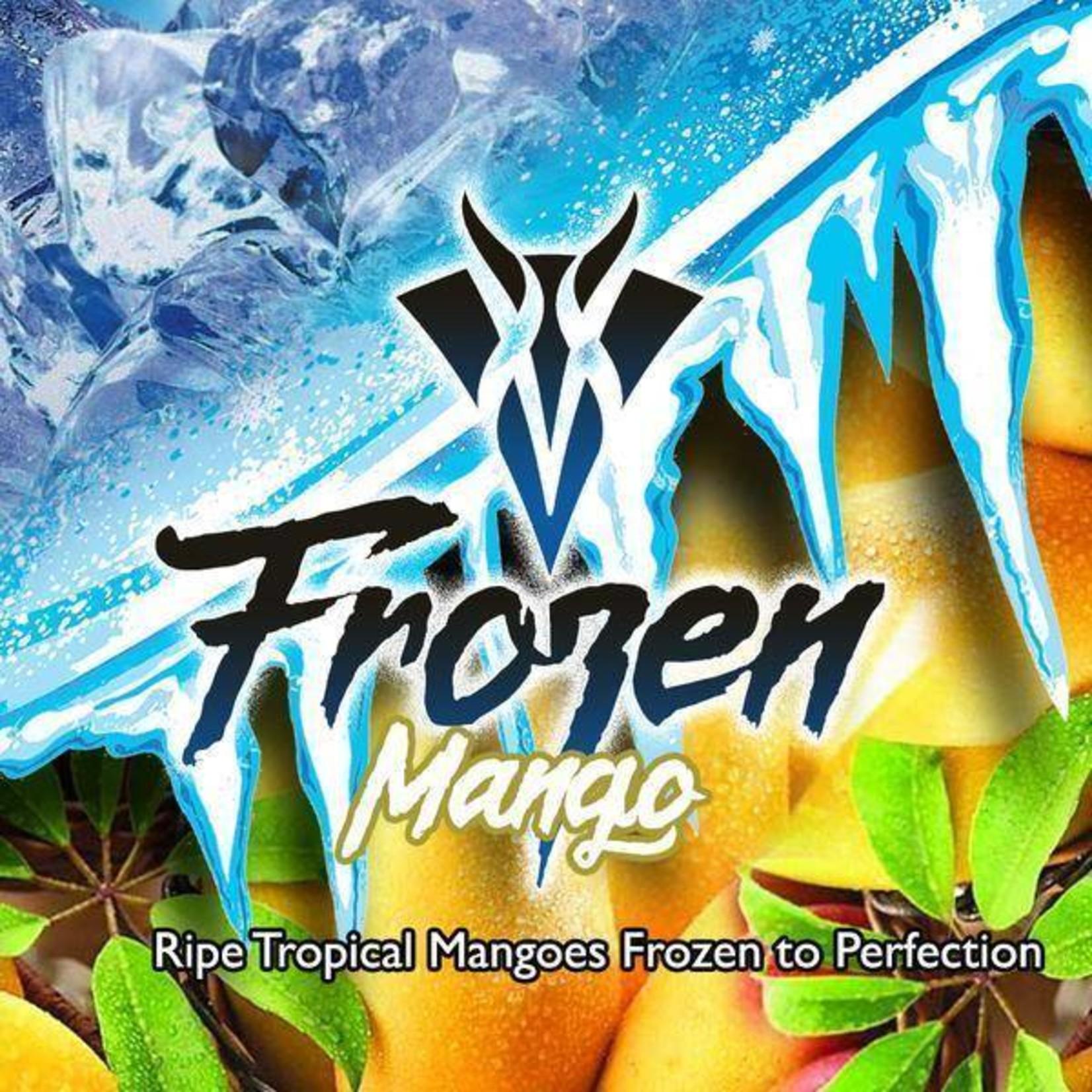 Vango Frozen Mango