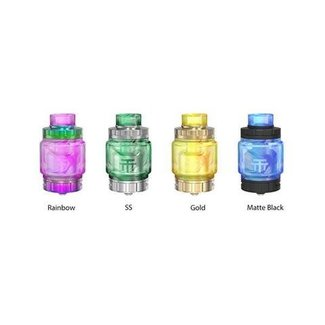 Vandy Vape Triple RTA 28mm