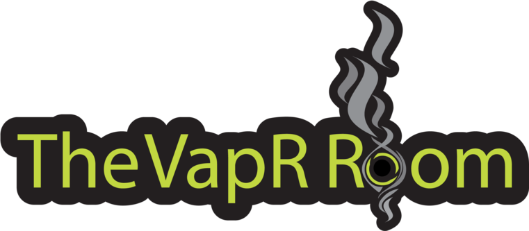 The Vapr Room | Vape Shop Edmonton & Sherwood Park
