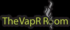The Vapr Room | Vape Shop Edmonton & Sherwood Park