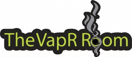 The Vapr Room | Edmonton + Sherwood Park