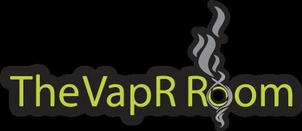 The Vapr Room