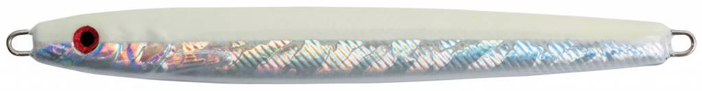 Farwest Sports Point Wilson Dart Candlefish
