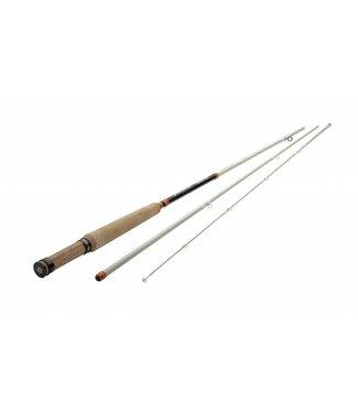 Redington Redington Butter Stick Fly Rod 3pc,