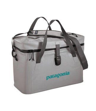 Patagonia Patagonia Stormfront Great Divider Gear Bag