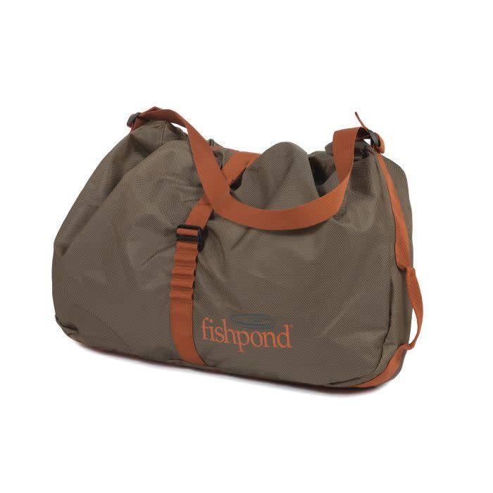 Fishpond Fishpond Burrito Wader Bag