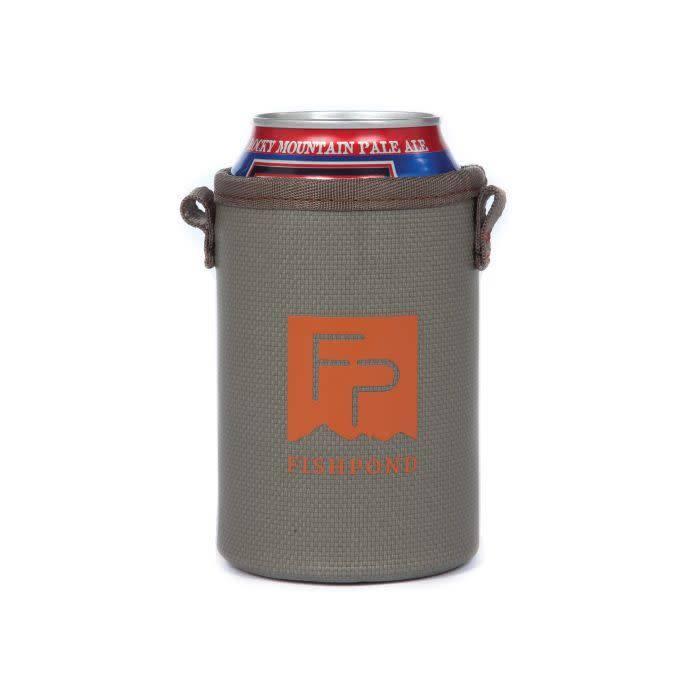 Fishpond Fishpond River Rat Beverage Holder,