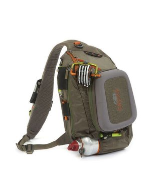 Fishpond Fishpond Summit Sling Bag,
