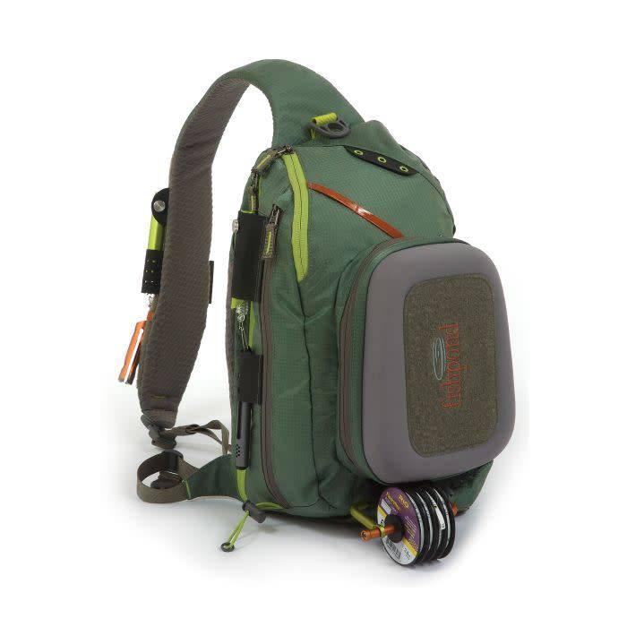 Fishpond Fishpond Summit Sling Bag,