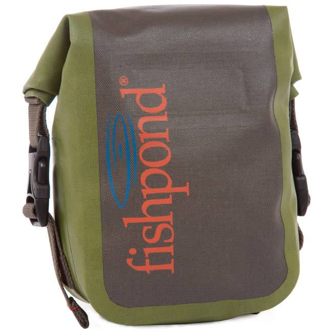 Fishpond Fishpond Westwater Pouch,
