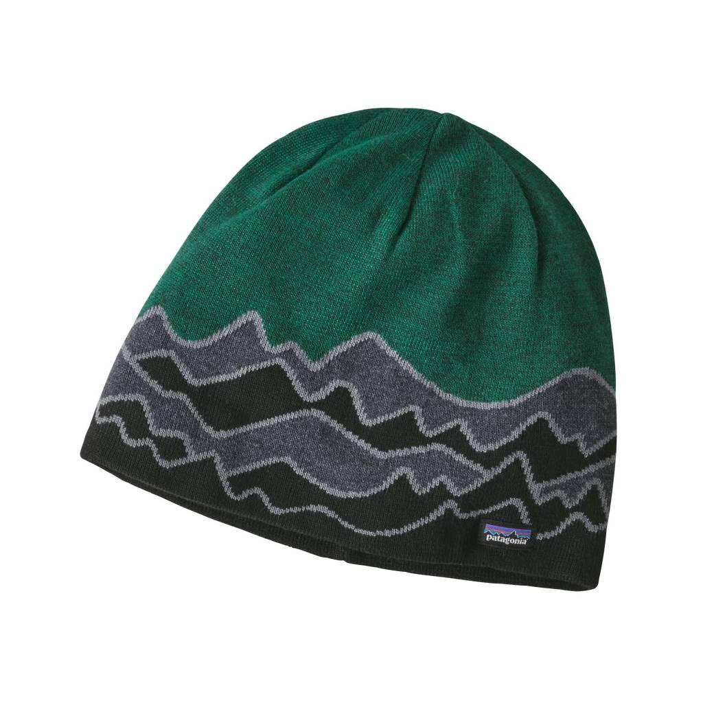 Patagonia Patagonia Beanie Hat,