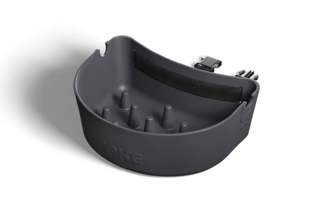 TAKE TAKE Stripping Basket - Universal,